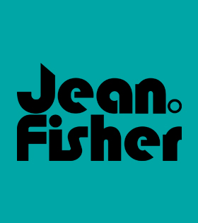 About Jean Fisher